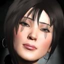 Athnae d'Azjol's avatar