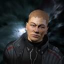 Sum Olgy's avatar