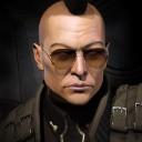 dack soul's avatar