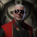 Surton's avatar