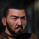 Prokillerr's avatar