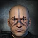 SkyOrh's avatar