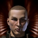 PDI Johndeath's avatar