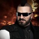 Blackest Hour's avatar