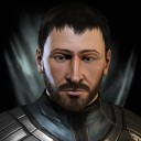 MyrddinBishop's avatar