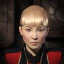 Del Mei's avatar