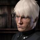 guffxD's avatar