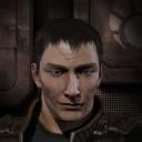 Erv Kas's avatar
