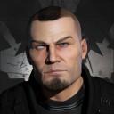 Tish Magev's avatar