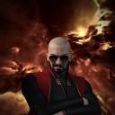 Calduhtor's avatar