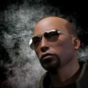 fess1's avatar