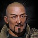 Killer ASh's avatar