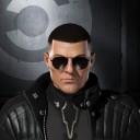 KA3AHOBA's avatar