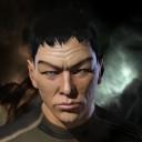 Muenster's avatar