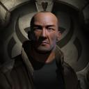 Nemeo's avatar