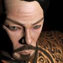 zoltar zen's avatar