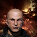 William Hartas - EVE Online character