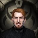 Claude Valdez's avatar