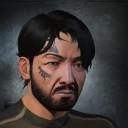 Araknare's avatar