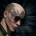 budvarian's avatar