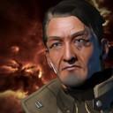 KATASH1's avatar