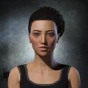 Shyon Nyner's avatar