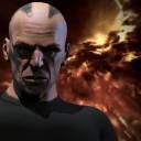 CPT DelToro's avatar