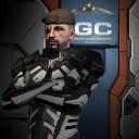 Simon Kempe's avatar