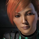 Fatyn's avatar