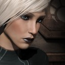Djan Shilde's avatar