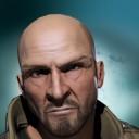 Fredrick Engly's avatar