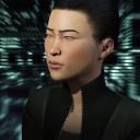 Mushhush's avatar