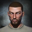 Kreb Bloodtear's avatar