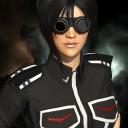 OxyG3n2143's avatar
