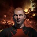 Dracopuppis's avatar