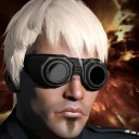Vince Vain - EVE Online character
