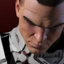 Loike's avatar