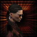 Kalonee's avatar