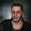 Sander Holthaus's avatar