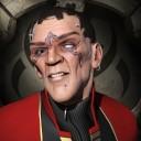 Nujax's avatar