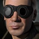 3BEPEB's avatar