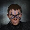 da'kyle's avatar