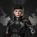Onionz's avatar