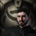 ALEKS54's avatar