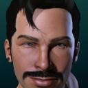 Lenkins Jeroy's avatar