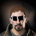 Felser's avatar