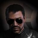 kidjara's avatar