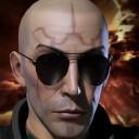 otto leading's avatar