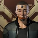 demiurge'blg's avatar