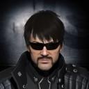 L Z's avatar